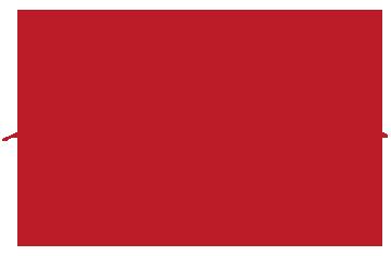 Bukowiańska Ostoja – Bukowina Tatrzańska